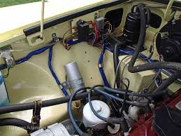 mgb wiring harness for mgb image wiring diagram mgb wiring loom mgb image wiring diagram on mgb wiring harness for