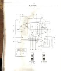 hyster wiring diagrams explore schematic wiring diagram \u2022 Hyster H50XM Wiring-Diagram yale forklift wiring diagram manual fresh hyster alternator wiring rh gidn co old hyster forklift wiring diagrams hyster forklift s50xm wiring diagram