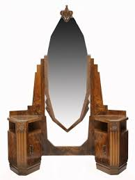 art moderne furniture. art deco furniture makes your house look like a metropolis set moderne