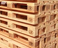 example of a euro pallet stamp