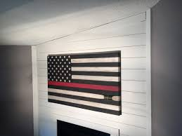 American Fire Hose And Cabinet 25 Best Ideas About Fire Hose Crafts On Pinterest Fire Hose