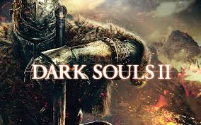 dark souls ii hd wallpapers
