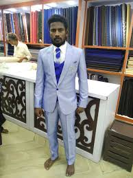 Designer Suits For Men In Chennai Rental Suits In Chennai