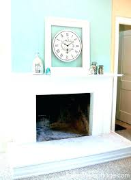 tile over brick fireplace tile around fireplace tile over brick fireplace installing tile around fireplace marble