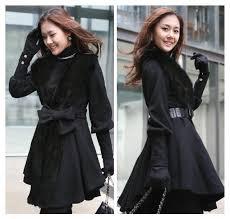 long slim fit trench coat designs
