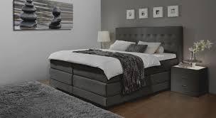 Sofabetten Die In Der Heutigen Welt Groß Sind Klasweb