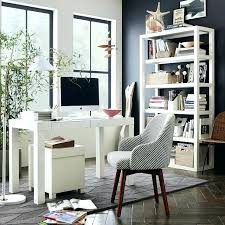 stylish office chairs for home. Contemporary Home Computer Desk Chairs For Home Stylish 8 Chic Office That Will  Sweep You Off   Inside Stylish Office Chairs For Home