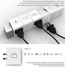 wire a light switch off an outlet images plug wiring wiring and cool electrical outlets sockets and switches design swan