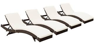 image outdoor furniture chaise. Acapulco Outdoor Chaise, Adriatic Chaise Image Furniture R