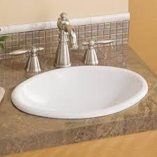 bathroom sinks canada befon for oval drop in basin self bathroom sink white canada