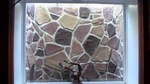 basement window well designs. Plain Designs Basement Window Well Liners Best Design Ideas Maxresdefault Intended Designs