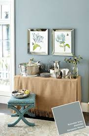 Trending Paint Colors For Living Rooms 17 Best Ideas About Living Room Paint Colors On Pinterest Living