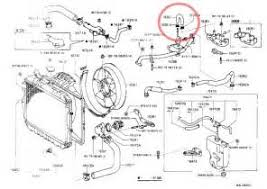 similiar 1995 toyota 4runner engine diagram keywords toyota camry v6 engine diagram together 1995 toyota 4runner