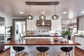 center island lighting. Kitchen Center Island Lighting Best Of 16 New Modern Fixtures H