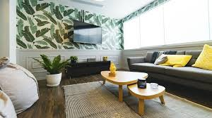 modern wall decor ideas and tipsfor the