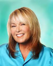 ABWW Stereotype Buster of the Day Roseanne Barr   Angry Black ...