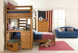 bunk beds with desk underneath twin bunk bed with desk underneath kids bunk bed desk twin bunk beds with desk