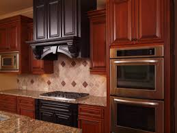Used Kitchen Cabinets Denver Kitchen Denver Kitchen Cabinets Colorado Springs Denver Co Front