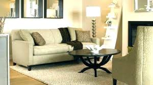 types of area rugs types of area rugs lovely ideas types of area rugs best types