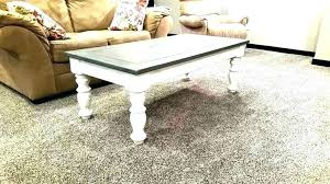 coffee table ideas diy table painting ideas painted coffee table ideas chalk painted coffee table painting coffee table ideas diy
