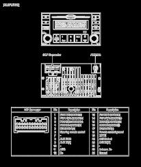 need 2005 kia spectra lx wire diagram beautiful 2006 wiring 2015 Kia Optima Radio Wiring Diagram kia rio 2006 stereo wiring diagram schematics and beauteous 2016 kia optima radio wiring diagram