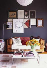 what is the best interior paintWhat Is The Best Interior Paint On The Market Room Design Ideas