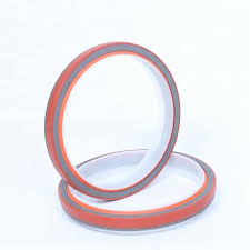 Manufacture National Tc Oil Seal Size Chart Buy Oil Seal National Oil Seal National Oil Seal Size Chart Product On Alibaba Com