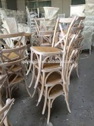 french cafe wood chairs. bistro cross back dining chairs tuscan cafe chair french wood