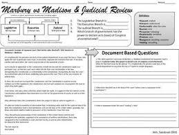 marbury vs madison essay marbury vs madison essay madison essay examples putting rhetorical essay and cover letter mixpress