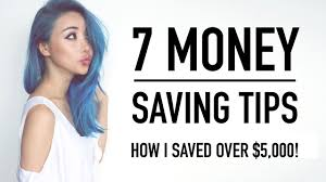 money saving tips and ideas for college students hearts i saved over 7 money saving tips and ideas for college students hearts i saved over 5 000 advice 4 hearts wengie