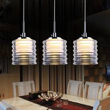 Living Room Pendant Light Unique Chandelier Led Restaurant Light Chandelier Modern Minimalist Living