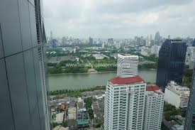 1 Bedroom At Millennuim Residence Sukhumvit Millennium Residence Duplex 3 Bedroom 8 Amazing Properties