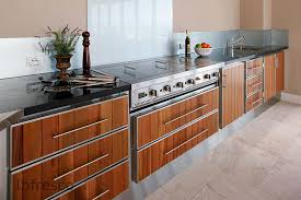 marine grade polymer outdoor kitchen cabinets best of steel cabinet doors newage s stainless steel classic