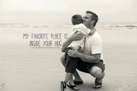 Father Son Love Quotes Unique Father Son Love Quotes Amazing 48 Short Father And Son Love Quotes