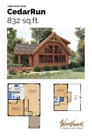 Best 25+ A frame homes ideas on Pinterest | A frame, A frame house and A  frame cabin
