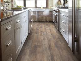 sheet vinyl flooring bathroom with top 70 perfect white oak kitchen ideas wood and