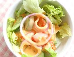 island salad vegan thousand island dressing thousand island salad recipes island salad dressing calories