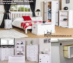 white washed pine furniture. White Washed Pine Furniture F