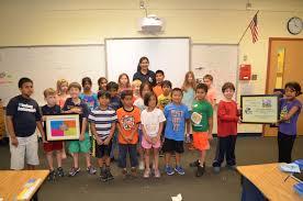 """Elementary Workshop Montessori School""的图片搜索结果"