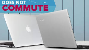 choose home office. mac or pc which should you choose for your home office