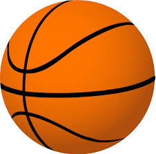 Image result for basketball free clipart