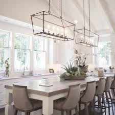 small kitchen chandelier glamorous table crystal regarding plan 12