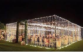 tent lighting ideas. simple ideas wedding tent of lights box and tent lighting ideas
