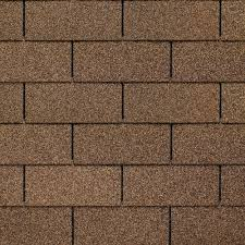 17 best GAF Royal Sovereign Shingles images on Pinterest Roofing