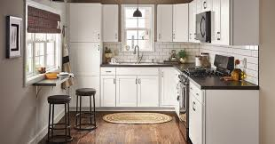 country cabinets woodgate cabinets diamond kitchen and bath reviews thomasville cabinets diamond cabinets reviews