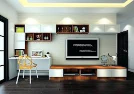 living room tv furniture ideas. Bedroom Tv Cabinet Best Stand Ideas On Apartment With Designs Living Room Furniture