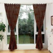 Living Room Curtain Fabric Aliexpresscom Buy Fashion Design Modern Curtain Fabric Living