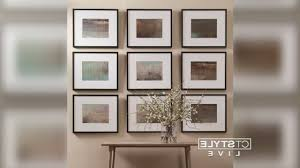 well known ethan allen wall art intended for ethan allen design tips the do s and