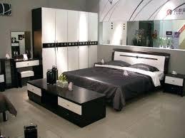 contemporary bedroom men. Modern Bedroom Ideas For Men Contemporary In Spanish Slang .
