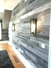 l and stick wall panels wood wall coverings l and stick wall covering photo 4 of l and stick wood beautiful l and stick wood wall panels uk